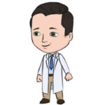 How to Draw a Doctor for Kids